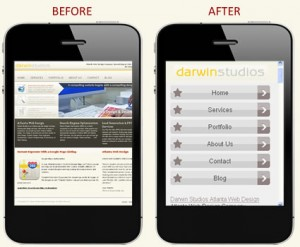 mobile-web-site-design-atlanta